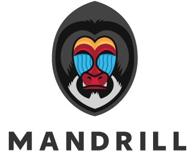 Mandrill, by MailChimp